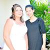 Angela & Diana