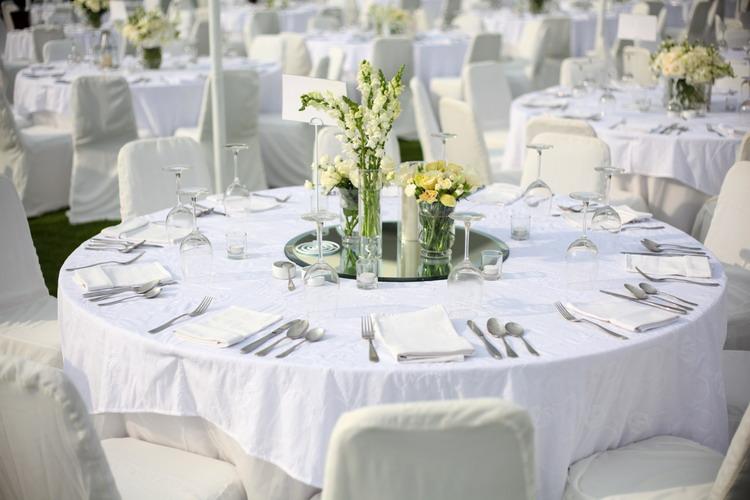 Villa phalosa bali wedding organizer bali wedding planner bali phalosa is perfect for weddings junglespirit Choice Image