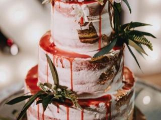Bali wedding cakes bali wedding organizer bali wedding planner bali wedding cake junglespirit Image collections