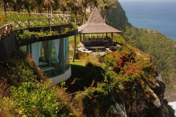 Khayangan Estate Bali Wedding Solutions Bali Wedding Villa