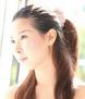 Bali Wedding Planner Organizer Diana